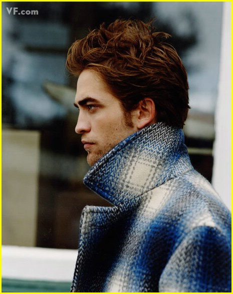 robert pattinson vanity fair 01
