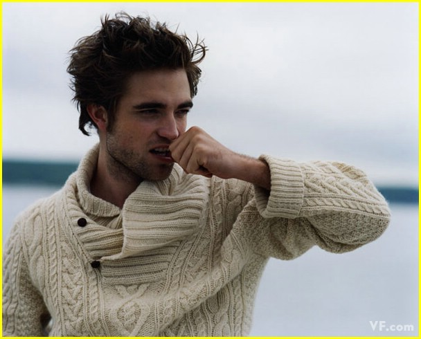 robert pattinson vanity fair 03