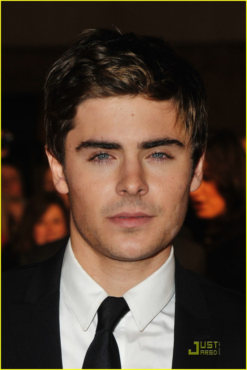 zac efron premiere orson welles 03
