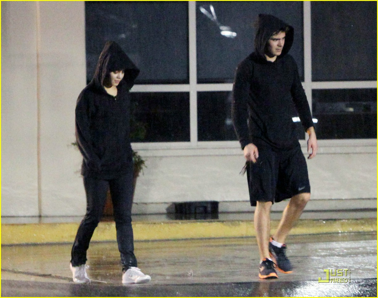 zac efron vanessa hudgens fitness 06