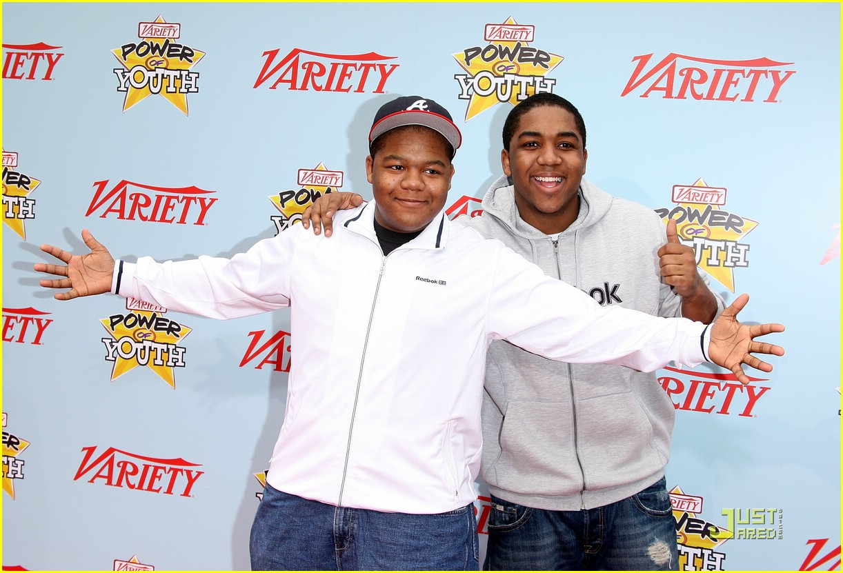 kyle chris massey funniest moments 01