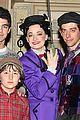 Poppins-jonas jonas brothers mary poppins 02