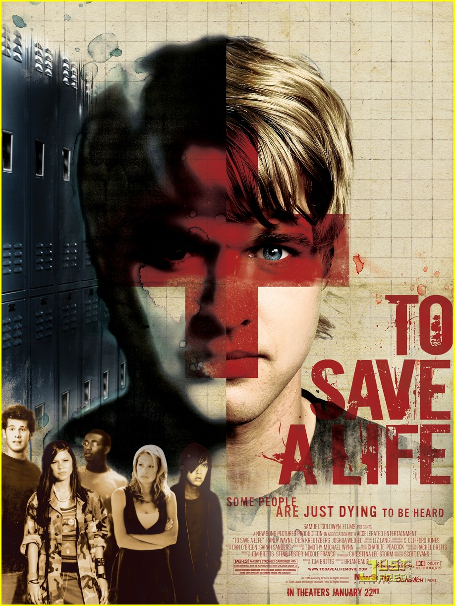 to save a life stills 03