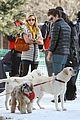 Zac-dogs zac efron dog lover 16