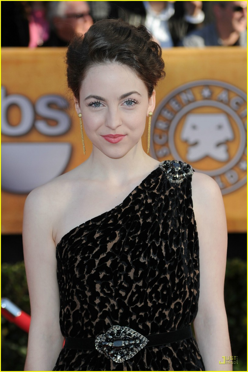 brittany curran double daddy
