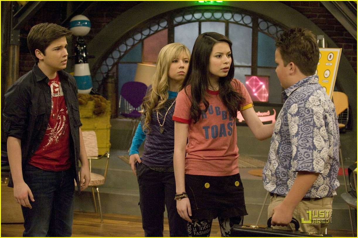 miranda cosgrove enrage noah munck 01