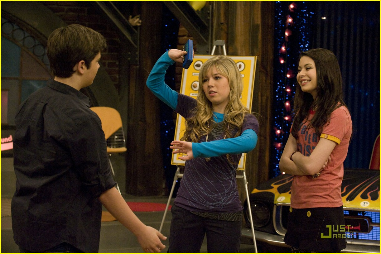 miranda cosgrove enrage noah munck 05