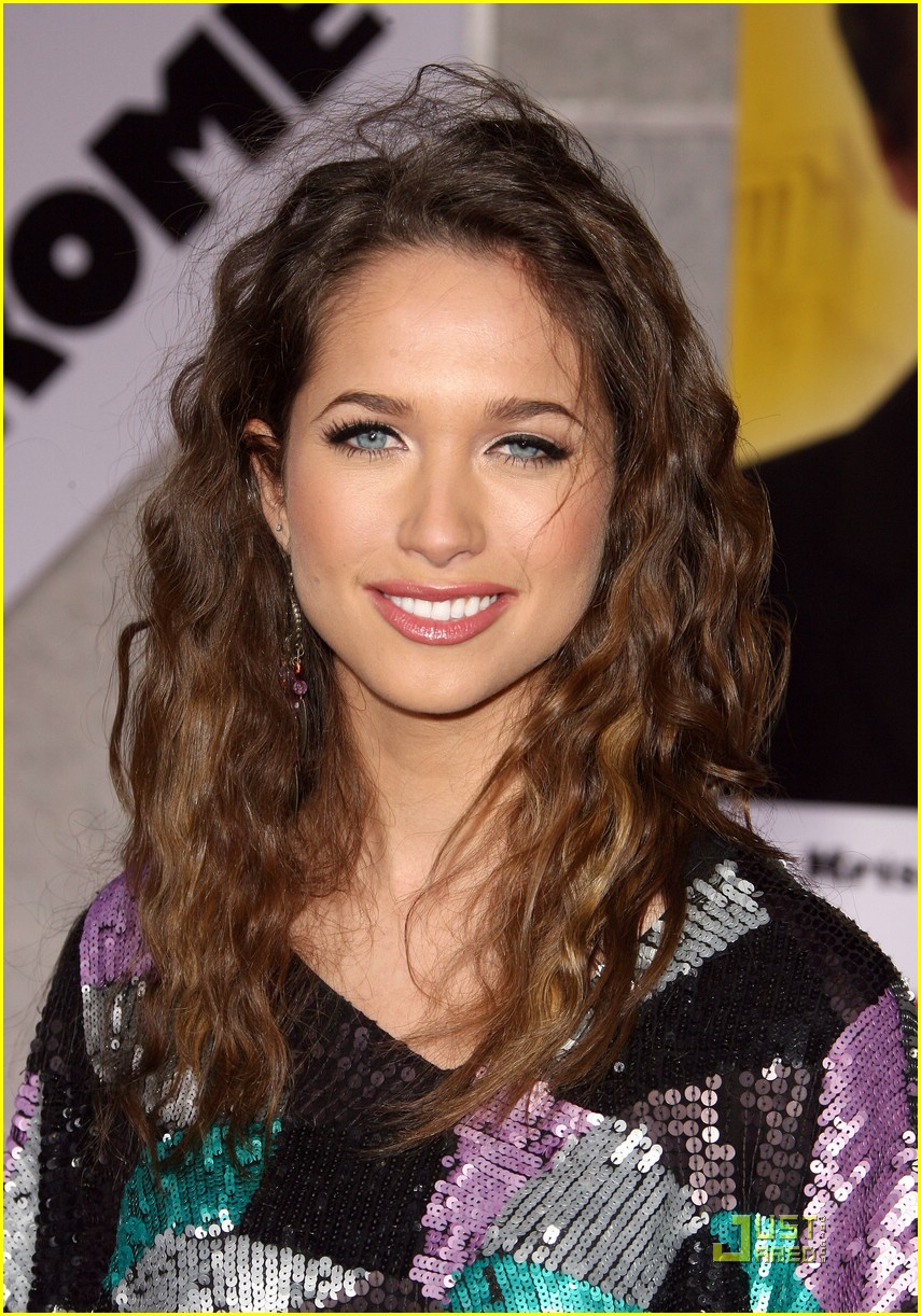 maiara walsh when rome 10