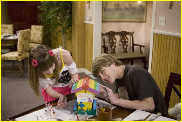 sterling knight allisyn arm habitat 03