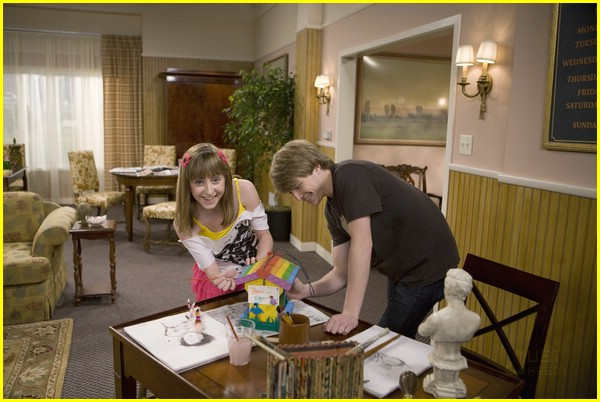 sterling knight allisyn arm habitat 07