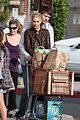 Tisdale-traders ashley tisdale scott speer trader joes 06