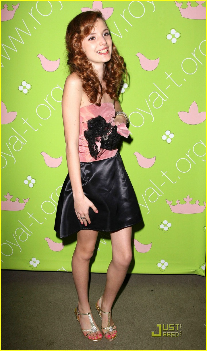 bella kaili thorne bday bash 04