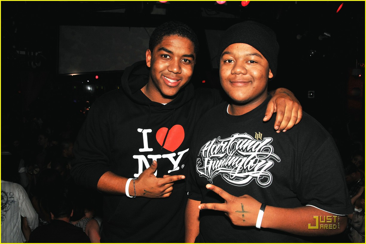 christopher massey bday 01