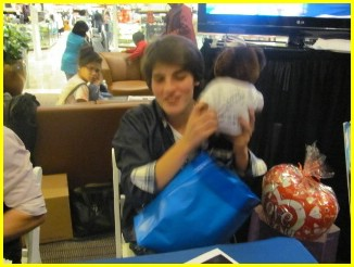 gregg sulkin build bear 08
