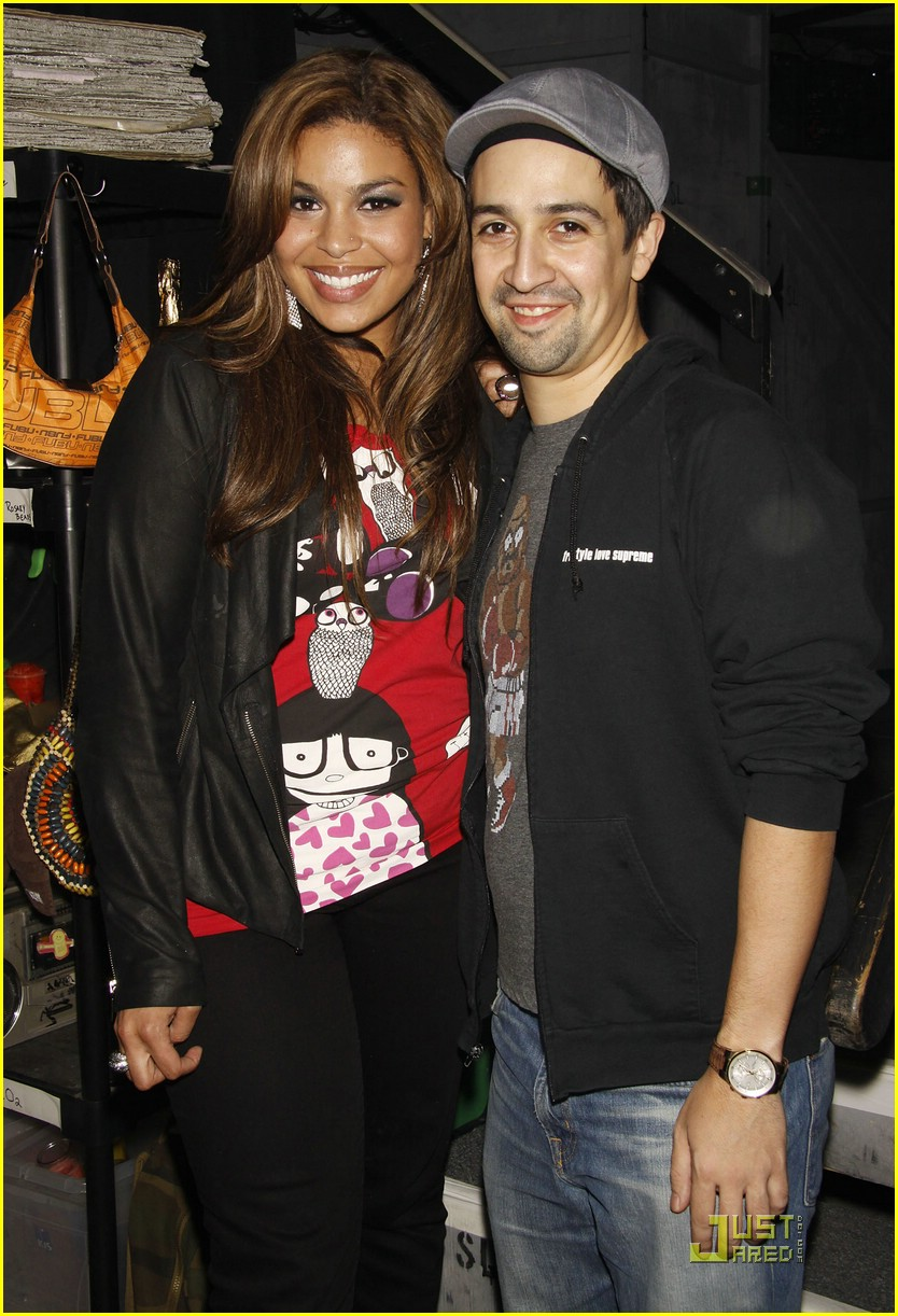 jordin sparks corbin bleu spectacular 24