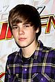 Justin-grammys justin bieber 2010 grammys 09