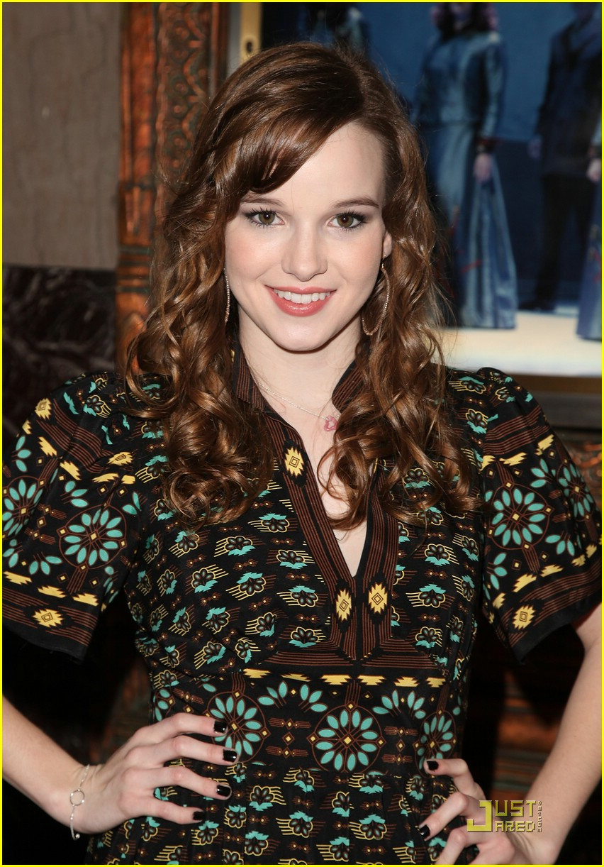 kay panabaker monsters inckay panabaker instagram, kay panabaker 2016, kay panabaker movies, kay panabaker filme, kay panabaker height weight, kay panabaker and bridgit mendler, kay panabaker 2017, kay panabaker 2015, kay panabaker zoologist, kay panabaker imdb, kay panabaker 2014, kay panabaker grey anatomy, kay panabaker wiki, kay panabaker twitter, kay panabaker tumblr, kay panabaker vk, kay panabaker net worth, kay panabaker boyfriend, kay panabaker monsters inc