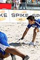 Lautner-football taylor lautner face sand football 09