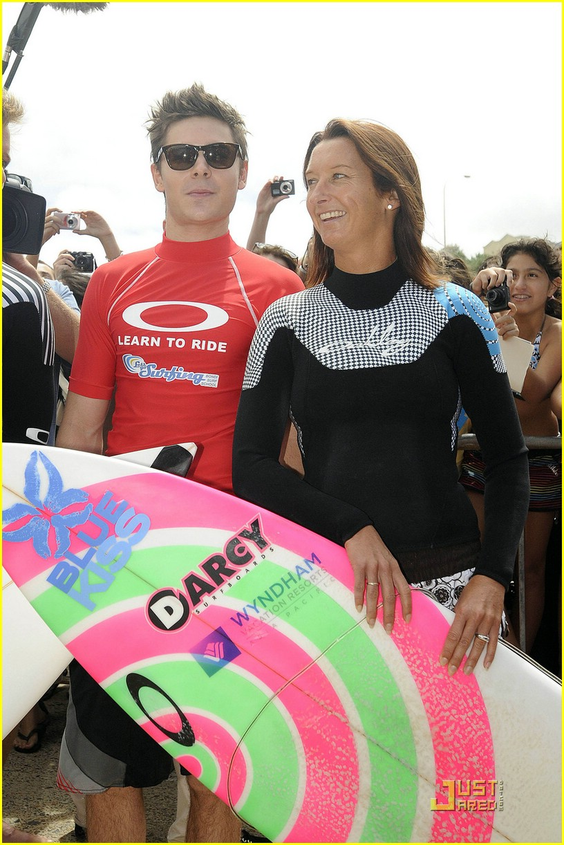 zac efron learn surf 18