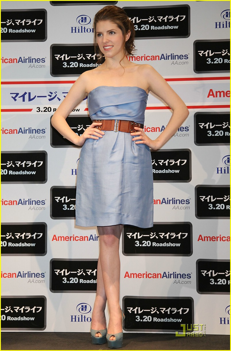 anna kendrick bluenote tokyo 02