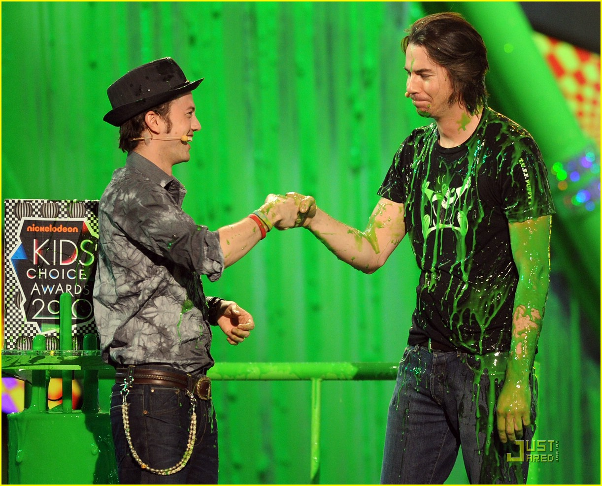 jackson rathbone nicola peltz slime 05