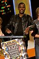 Lily-ryan-kca lily collins ryan sheckler kcas 09