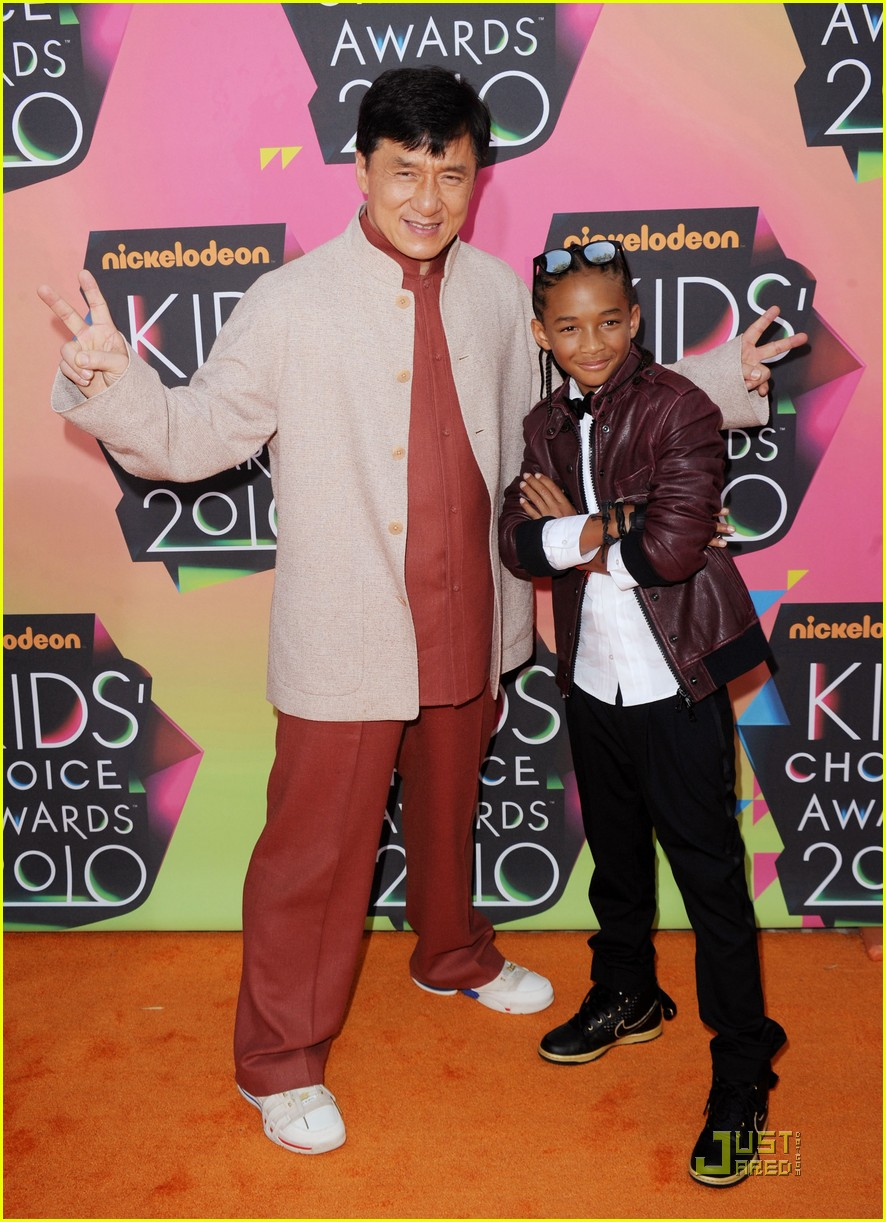 jaden smith 2010 kids choice 06