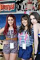 Victorious-wish victorious stars make wish 01