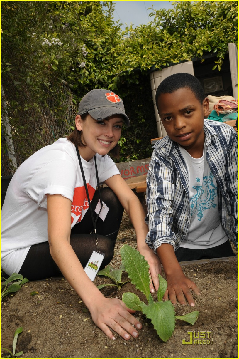 daniella monet create good gardening 03