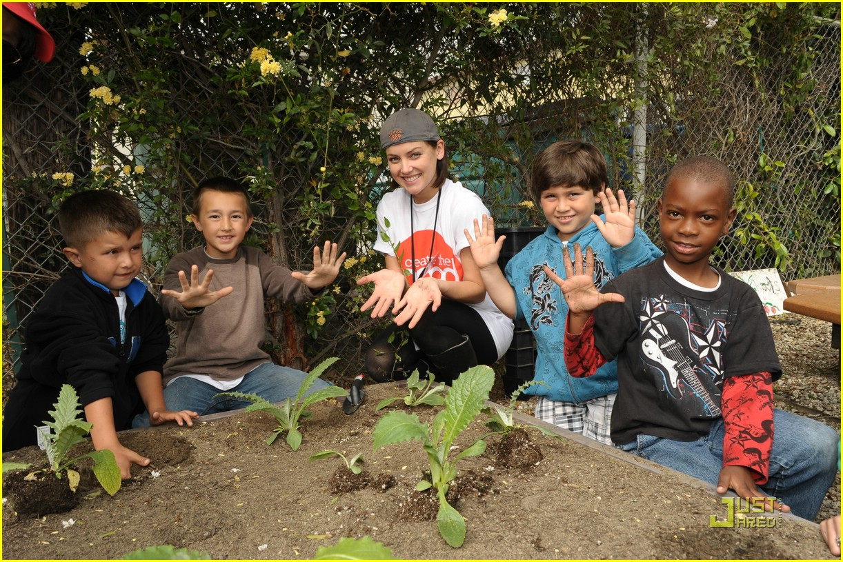 daniella monet create good gardening 15
