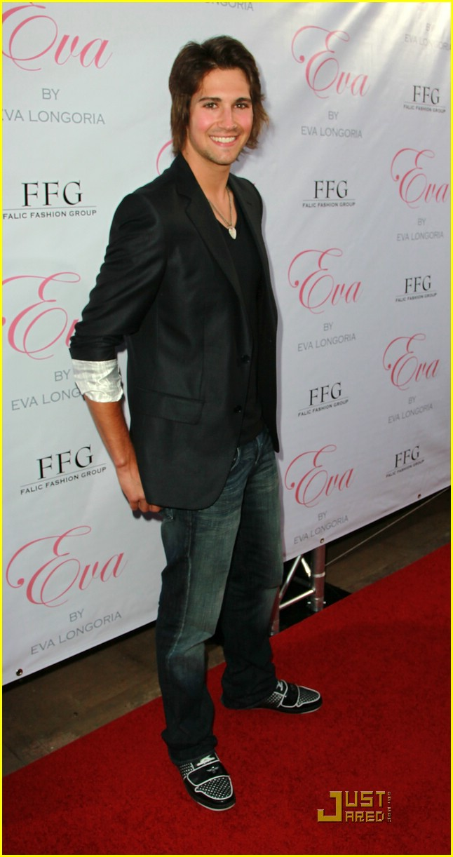 james maslow eva launch 02