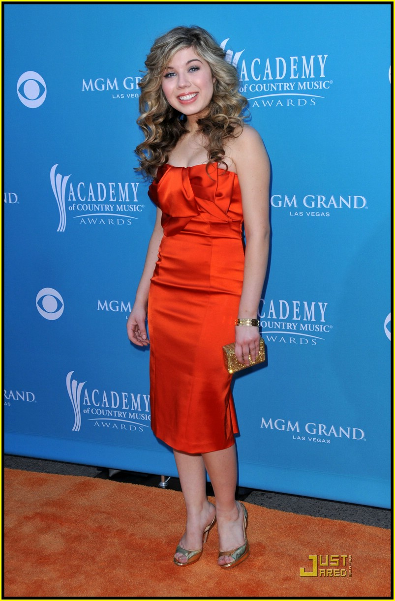 jennette mccurdy amc awards 05