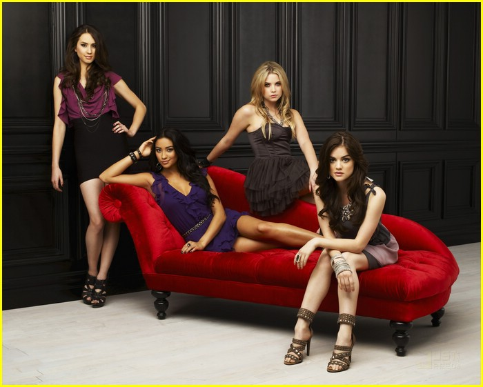 pretty little liars promos 03