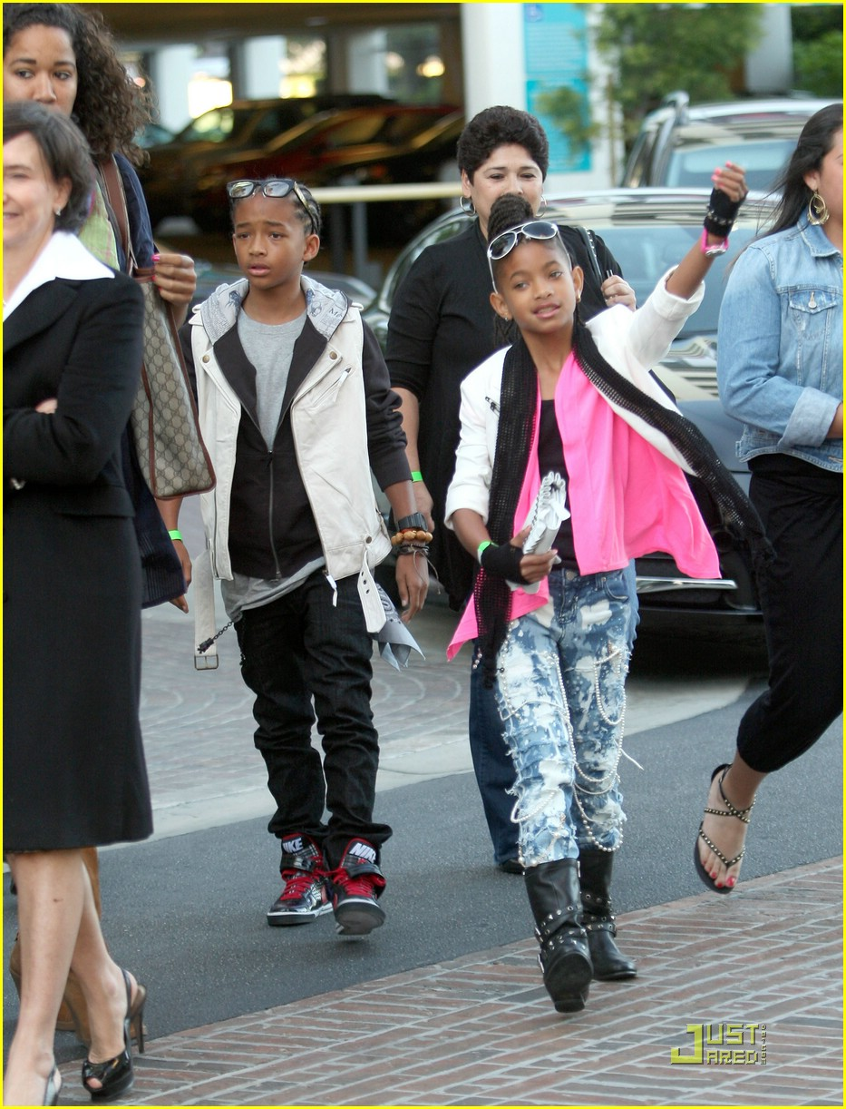 willow jaden smith perfect game 01