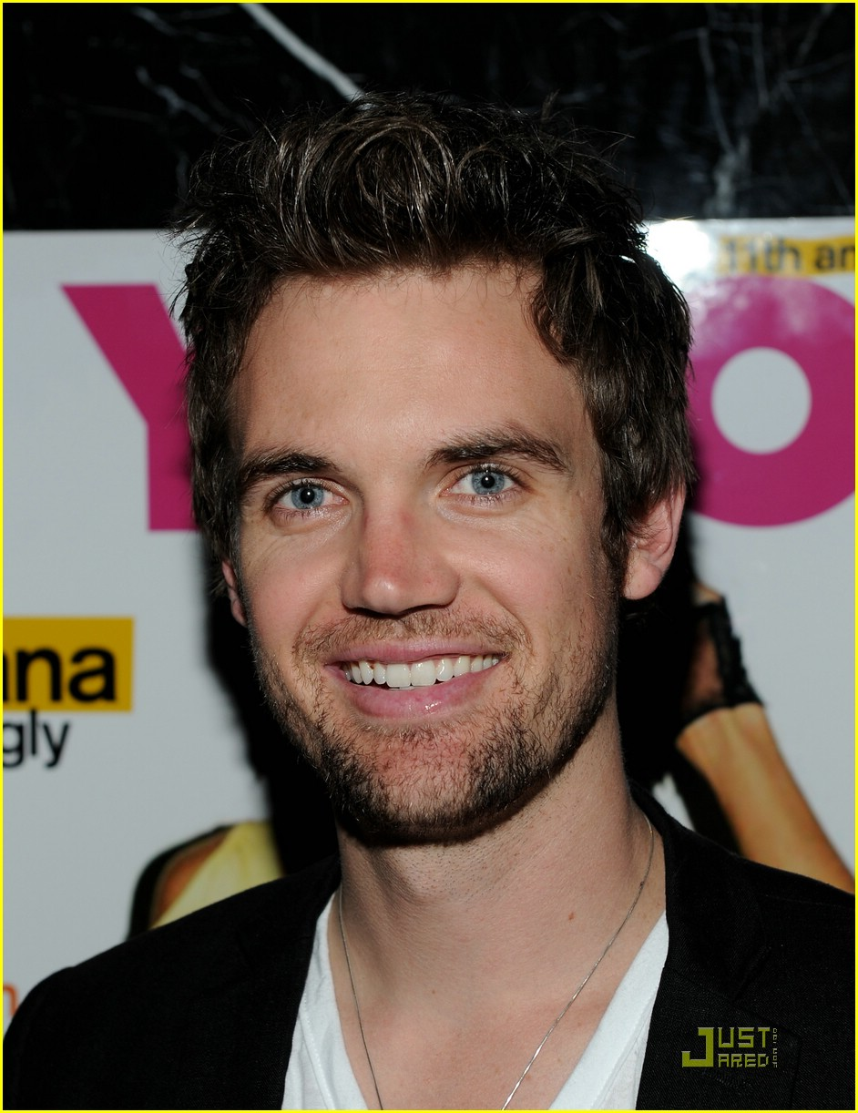 tyler hilton next to you mp3tyler hilton missing you, tyler hilton next to you, tyler hilton loaded gun chords, tyler hilton i believe in you, tyler hilton when it comes lyrics, tyler hilton milk cow blues, tyler hilton instagram, tyler hilton tabs, tyler hilton when the stars go blue, tyler hilton next to you chords, tyler hilton chords, tyler hilton use somebody, tyler hilton that's all right, tyler hilton loaded gun, tyler hilton next to you mp3, tyler hilton when it comes, tyler hilton, tyler hilton tour, tyler hilton and megan park, tyler hilton one tree hill