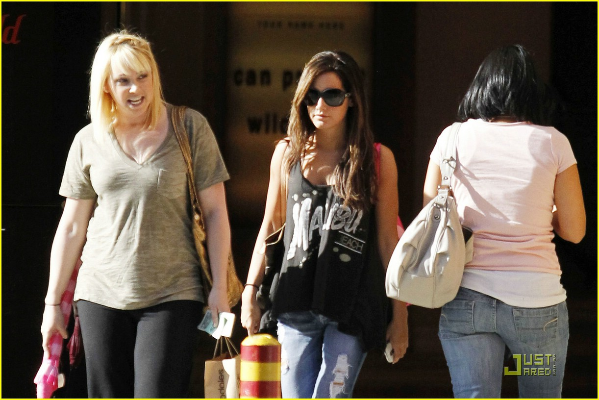 ashley jennifer tisdale westfield 01