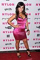 Chloe-francia chloe bridges nylon party 07