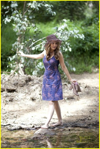 debby ryan sunday dresses deep 05