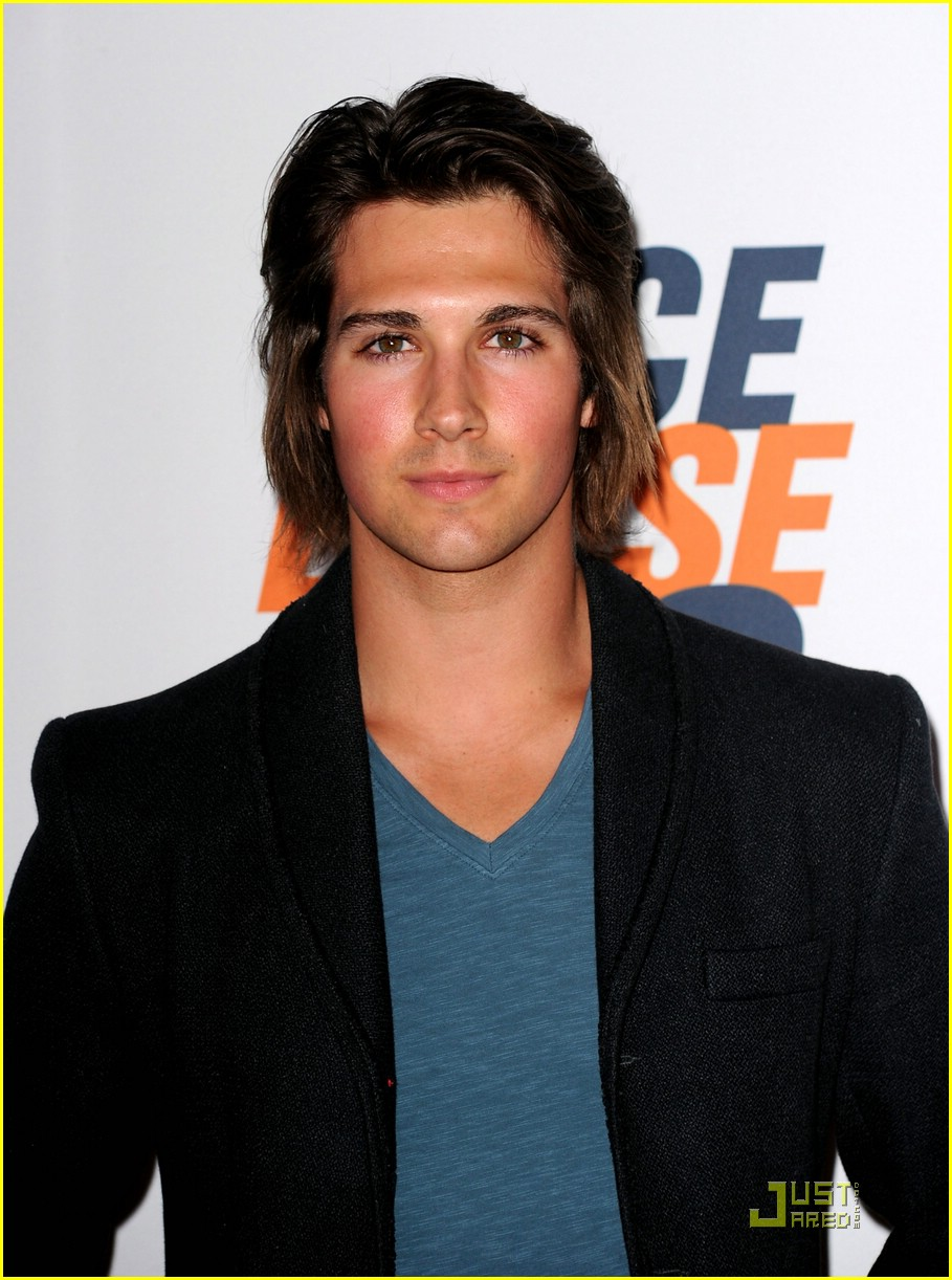 james maslow drake bell ms race 03