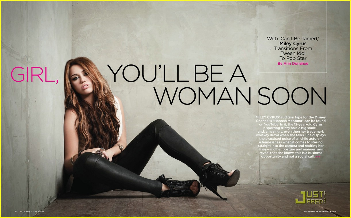 miley cyrus billboard beauty 02