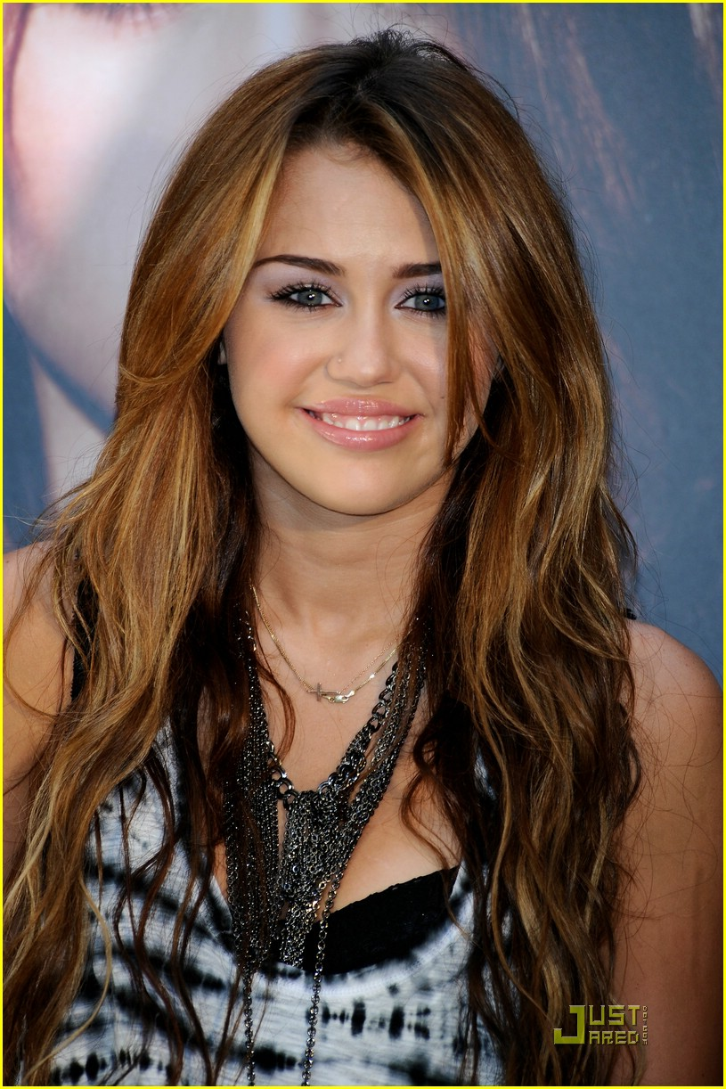 miley cyrus madrid album 10