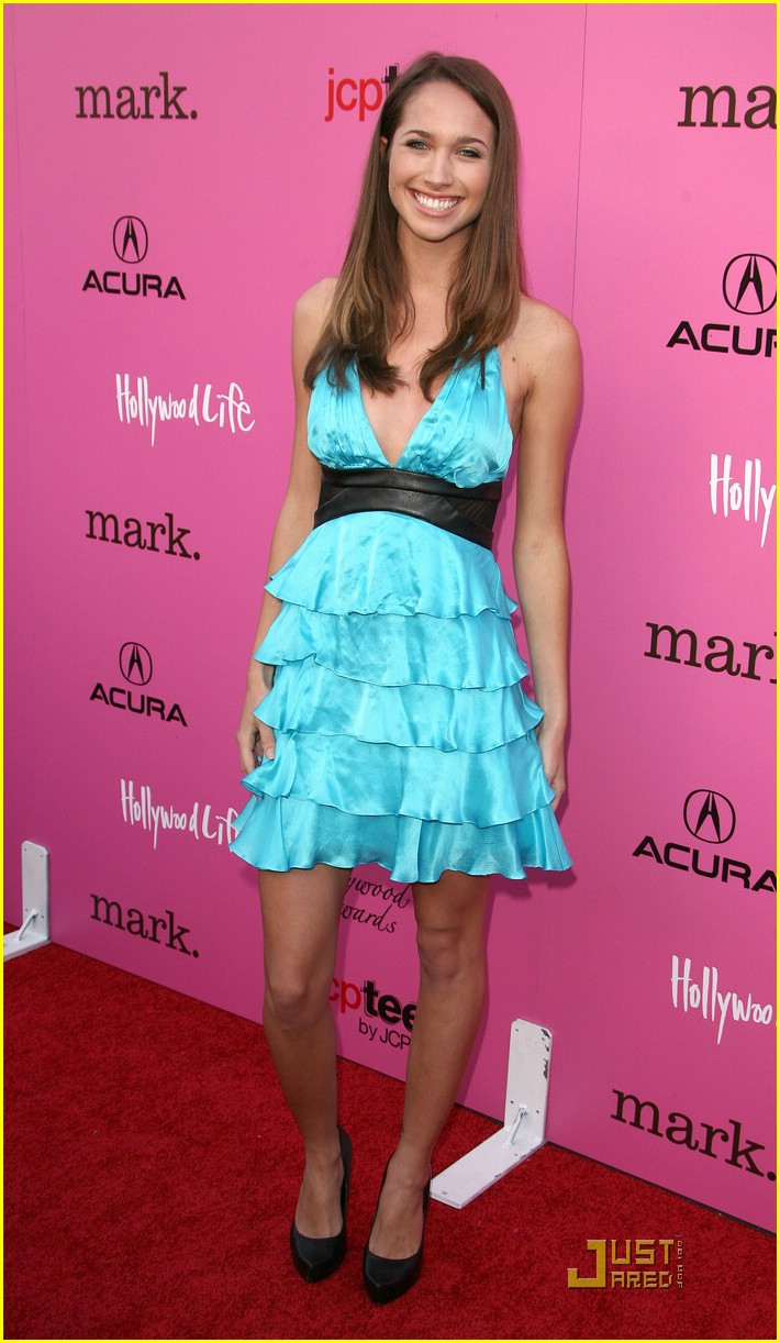 young hollywood awards best dressed 07