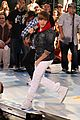 Bieber-stanleycup justin bieber stanley cup 31