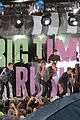 Btr-nyc big time rush nyc concert 26