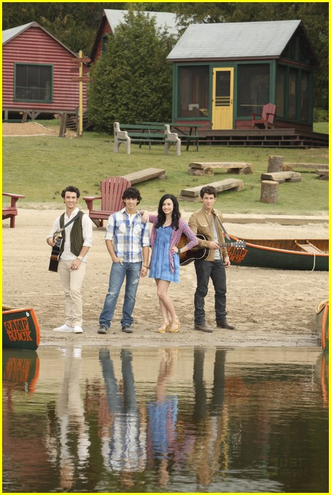 camp rock 2 stills 06