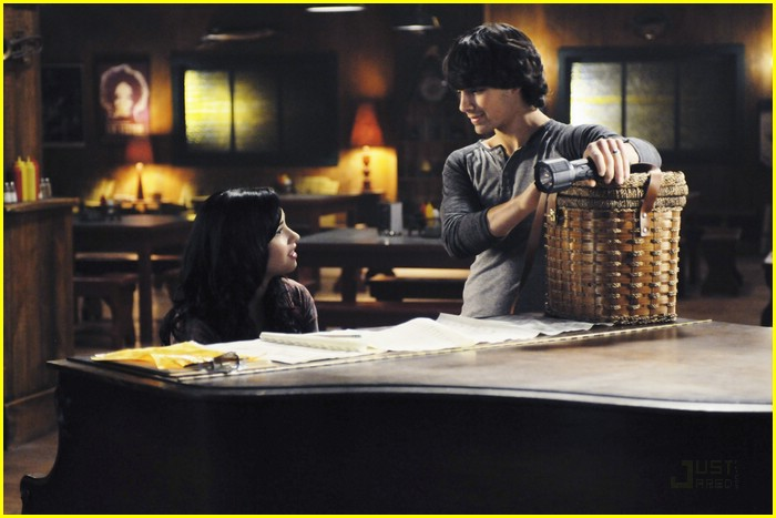 camp rock 2 stills 28