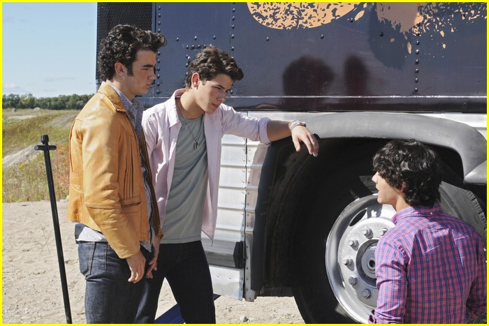 camp rock 2 stills 40