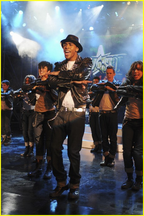 camp rock 2 stills 43