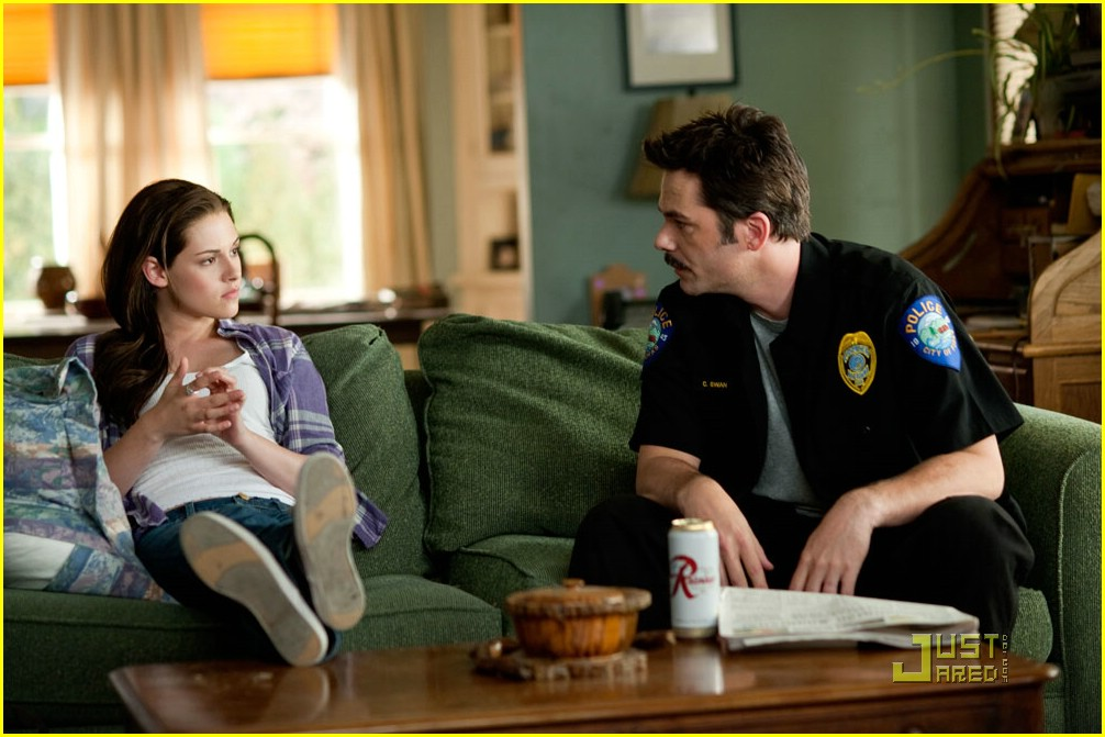 new eclipse stills 17