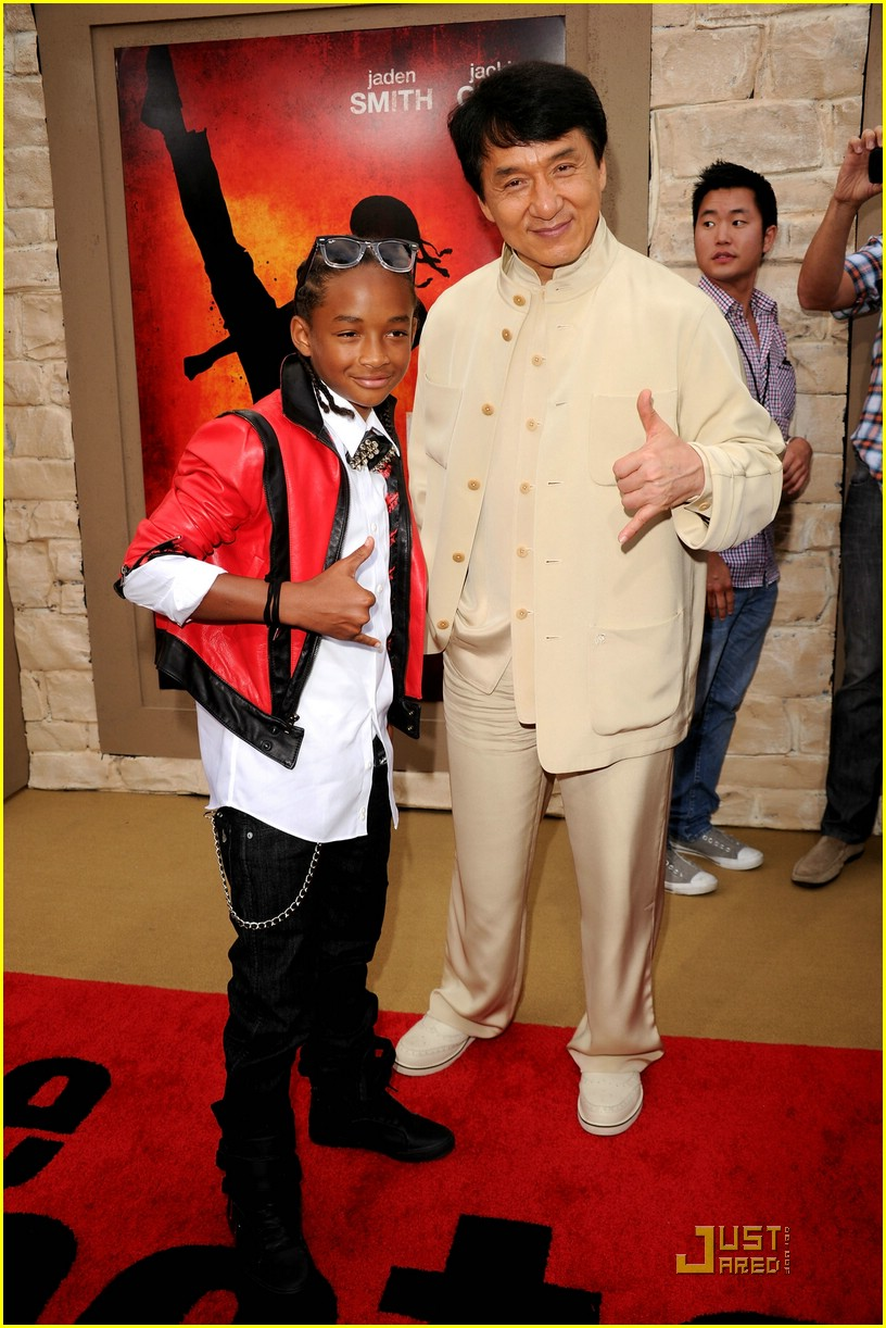jaden smith karate kid 07